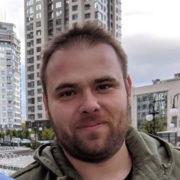 Andrew Editor