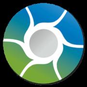 Exposure-X6-Logo