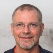 Mark Engineer