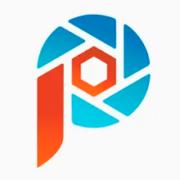 corel-paintshop-logo