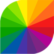 fotor-logo-1