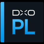 photolab-logo